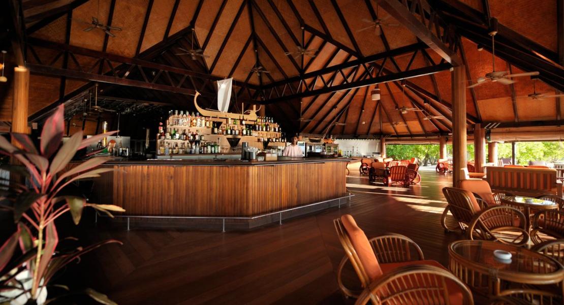 Athiri Bar