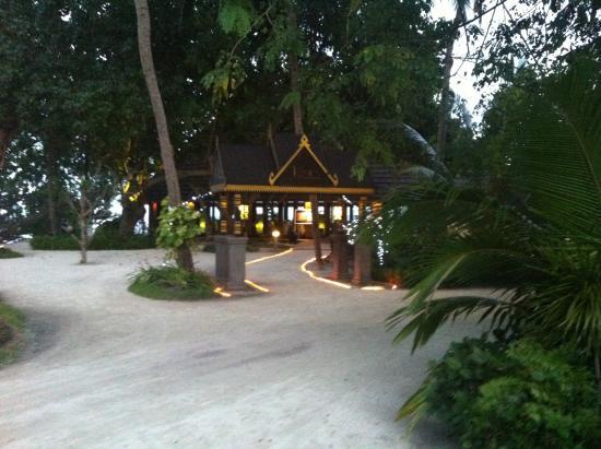 Koon Thai