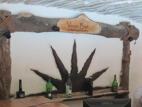 Veyo Bar